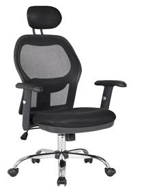 Bureau stoelen budget